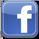 Facebook Page: 195515483836343