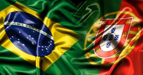 ESPIRITISMO NO BRASIL: UMA HISTÓRIA PORTUGUESA, PARTEIII