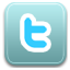 Twitter: ccespirita
