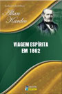 Viagem Espírita 1862