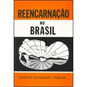 reencarnacao-no-brasil