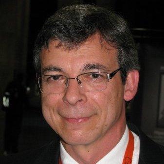 Carlos Campetti
