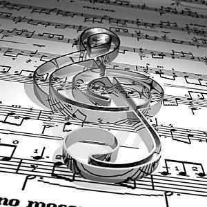musica espirita.jpg