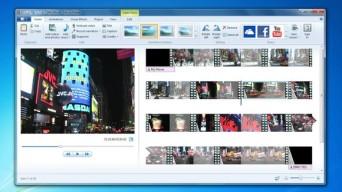 WindowsMovieMaker-580-90.jpg