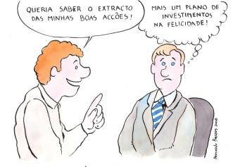 cartoon_jde30
