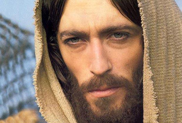 Jesus-de-Nazare_divulgacao