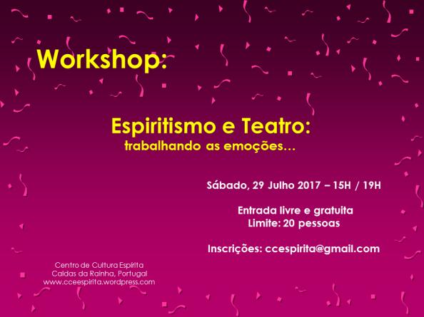 2017_teatro