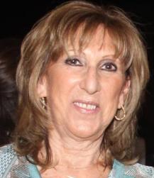 Helena Correia 2015.png