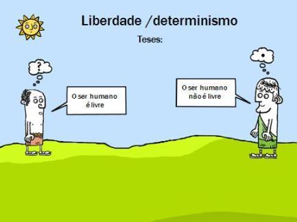 Determinismo 1