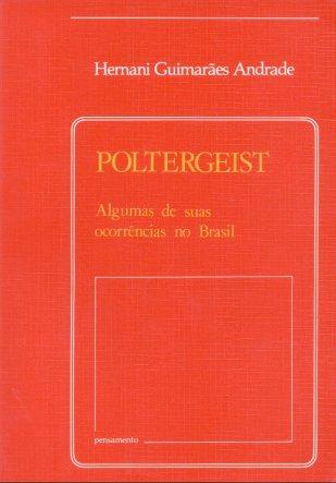 Poltergheist