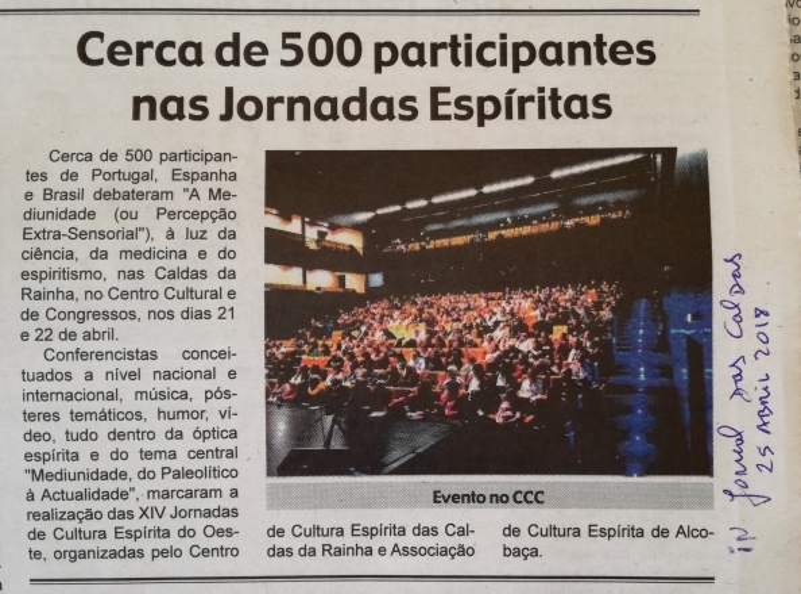 2018_04_25_Jornaldascaldas_Jornadas