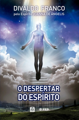 FEP-O-DESPERTAR-DO-ESP-CAPA-REPRO