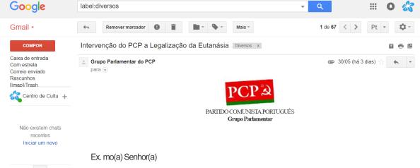 pcp_eutanasia
