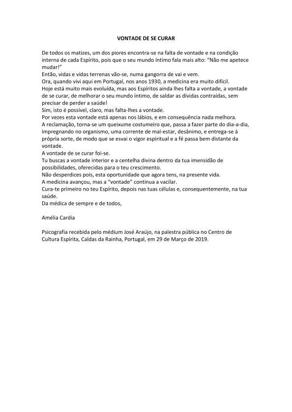 2019_03_29_AmeliaCardia_vontade de curar_Ze_Araujo