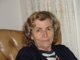 amelia Dsc01357