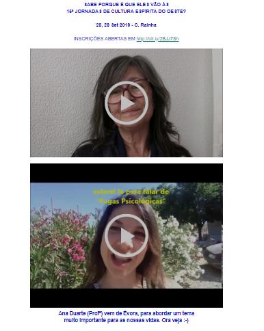 Screenshot 2019-06-05 14.21.36