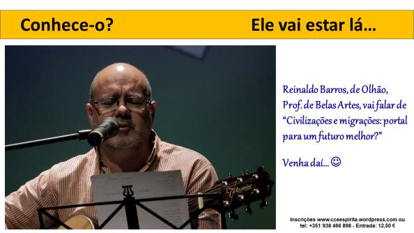 2019 - Reinaldo -jornadas
