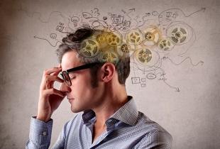 pensamento-acelerado