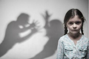 violência-doméstica-Shutterstock-696x464